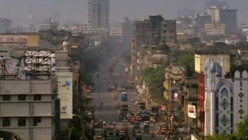 一百万人民币在印度,可以买多大的房子,当地答复让国人默不作声