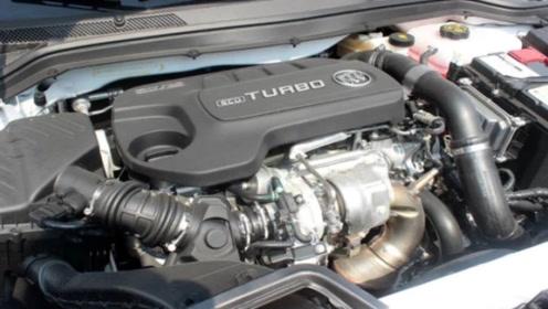 销量高并不代表质量好,这几款发动机一个比一个烂,买了注定是要后悔的!
