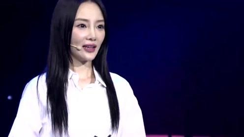 律师称李小璐和他没在一起 视频系离婚后所拍