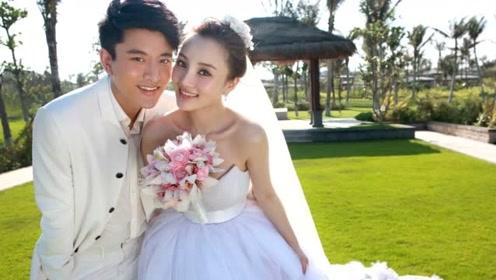 李小璐贾乃亮离婚 二人仍然存在诸多商业联系