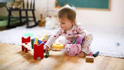 晚一年上幼儿园有影响吗?这3个好处,可能会让孩子的人生大不同
