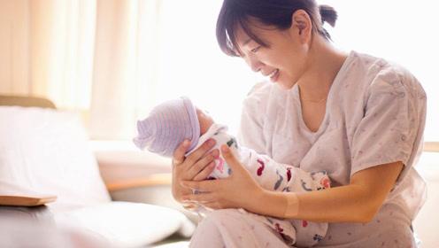 妈妈如何才能快速哄宝宝入睡呢?这几个哄睡技巧非常有效