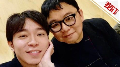 吴青峰方回应遭经纪人起诉侵害著作权:所说不实 演唱会不受影响
