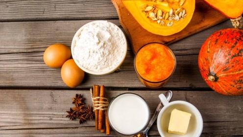 血管干净人长寿,多吃这2种食物,净化血液,恢复血管弹性