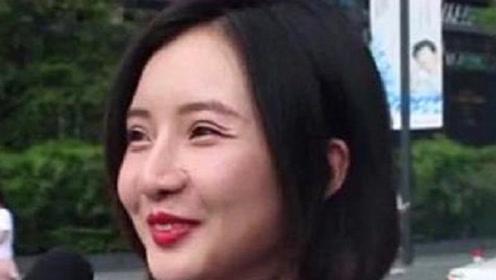 日本姑娘不远万里嫁到中国,三年后回国娘家急了:后悔当时的决定