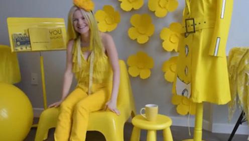 25岁女子沉迷黄色无法自拔,男友看完她的房间后,难以忍受选择分手