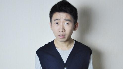 杨迪否认有小号:那是我粉丝才互动 大家吃错瓜了
