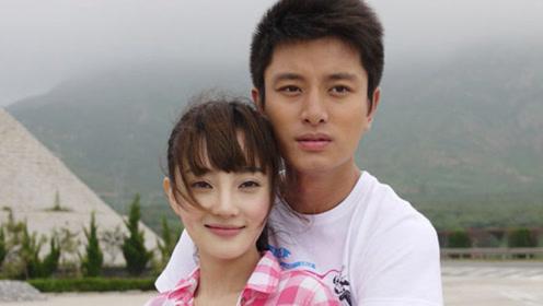 等了11天!李小璐贾乃亮离婚声明11月3号就已写好