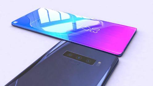 """最惨的""""机皇""""手机,比iPhone11还贵一千元,市场份额只有0.1%"""