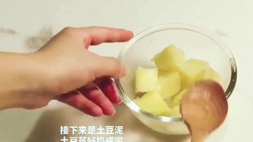 90后沪漂女生,每天自律早餐,芒果西米露,—