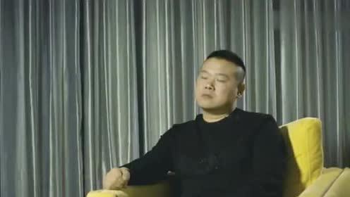 岳云鹏为老婆庆生送另类祝福:希望你老公永远健康1!