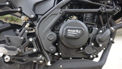 摩托车紧急制动距离到底有多远?时速40公里比100公里差了40多米