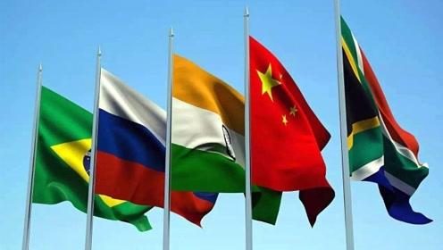 """""""金砖国家""""反对贸易霸凌,中国用合作机制来对抗西方质疑声"""