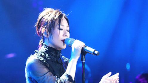 李宗盛捧红的三大女歌手,梁静茹第二,第三个他直接娶了
