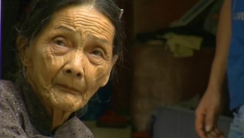 人类寿命的极限:活了2个世纪的老人,他是如何长寿的?