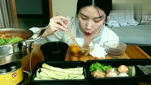 这样做菜才对,深夜美食真的要看哦,网友:流口水了!