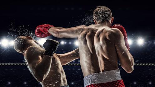 因这场比赛,这个冠军,这个拳馆一战成名杨威世界!