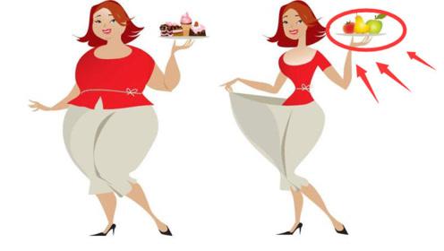 """3种水果营养虽丰富,但""""减肥期间""""晚上不宜多吃,吃多了至少胖10斤"""
