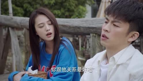 亲爱的!热爱的:亚亚直言小米和韩商言的感情最好!小米后悔了!