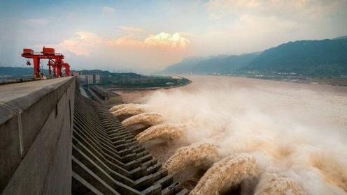 三峡大坝投资高达2000多亿,13年过去,如今我们回本了吗?