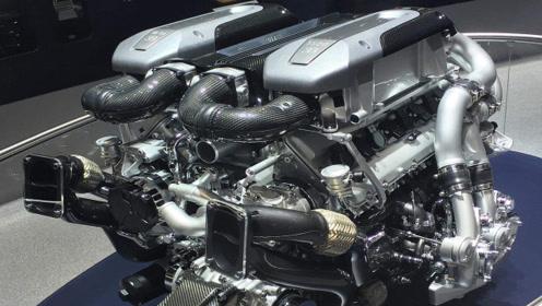 日本人发明涡轮增压,为啥德系车常用,却很少见日系车使用呢?