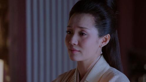 速看《明月照我心》第三十五集 淑妃坦诚罪过 乔慧心为李询守灵