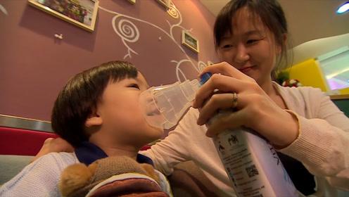 瑞士的空气商人,每瓶空气高达上千元,网友:一口空气好几百