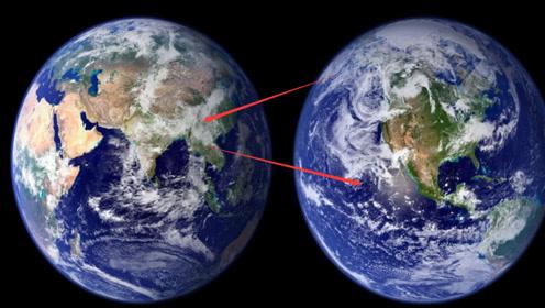 """地球找到""""孪生兄弟"""",可能存在智慧群体,专家:人类福音!"""