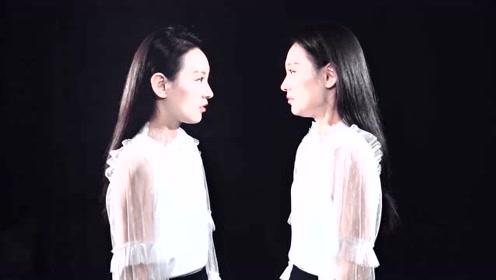"""电影频道青年演员计划启动 王西概念短视频演绎""""双子人生"""""""