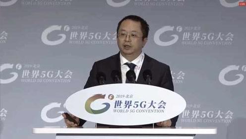 周鸿祎谈5G安全:目前还没发现明显漏洞,4G已发现了30个