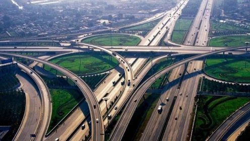 为什么中国高速公路限速120,而有的国家不限速?一起来了解一下!