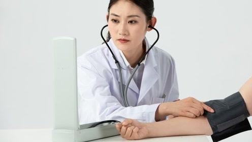 什么时候量血压最准?这个时间段数值更为准确