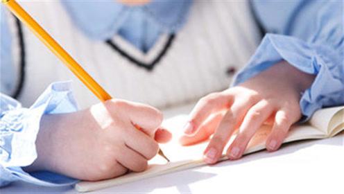 四年级上册语文《语文园地六》课文讲解,一起来学习一下吧