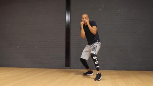 拳击减脂是跑步消耗的两倍,国际超模和女星都在做