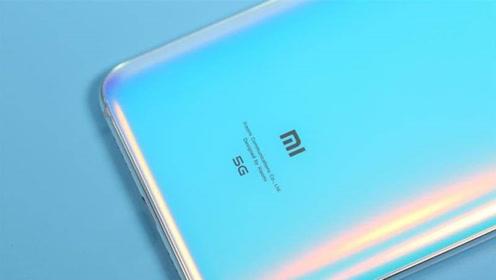 雷军:小米加大5G研发!未来3-4年,所有人都会换成5G手机!