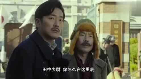 影视:百年修得全智贤,颜值演技双巅峰,经典好片不容错过!