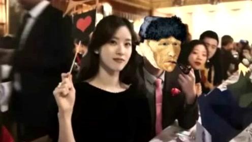 网友偶遇杨天真碰头奶茶妹妹章泽天 这是要出道的节奏吗