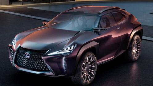 又一款SUV火了,贯穿式尾灯比宝马X6还有感觉,售价不足27万