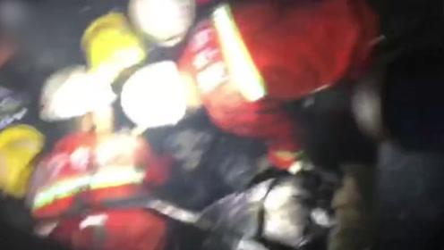 #浙江海宁印染厂爆炸#已致9人死亡,4人重伤