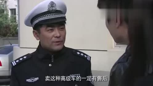 家产:贾乃亮想请邓家佳吃饭,却被找理由拒绝,大写的尴尬!