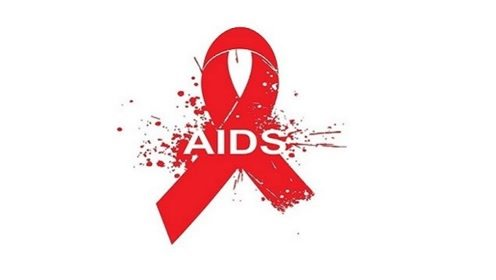 这样会感染艾滋病