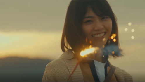 日本竟然翻唱了这么多中文歌,我们的歌曲,也征服了无数的日本人