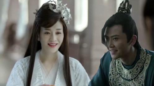 庆余年:原来长公主是二皇子的人,怪不得都是馊主意,太子好惨