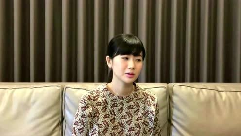 福原爱江宏杰甜蜜同游 爱酱吃货属性暴露少女感爆棚
