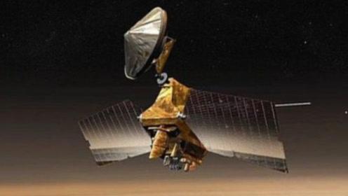 """NASA的探测器已发展到第3代,它能在火星上""""飞檐走壁"""""""