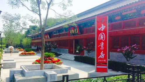 全家都在北京,不是北京户口,孩子在北京上学将来怎么办?