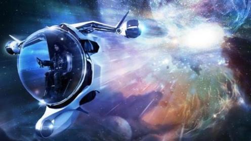 """目前哪项技术一旦突破会轰动整个地球?人类离""""神""""仅一步之遥"""