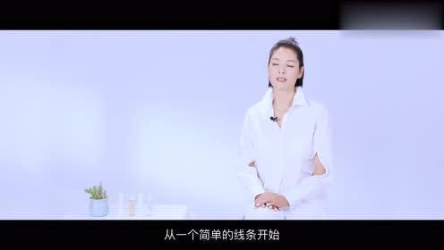 马艳丽 FANCL X JSTYLE精美 成就自己100%美丽