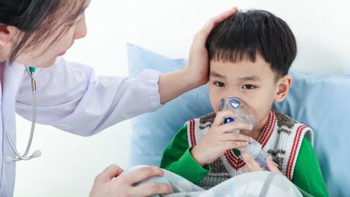 长期吸入激素治疗哮喘有副作用?听听医生怎么说