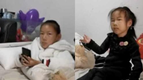 俩女儿患罕见病,母亲苦等新药10多年后更痛苦:一针要70万
